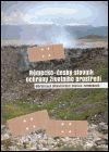Pavel Křivka: Německo-český slovník ochrany životního prostředí cena od 72 Kč