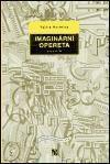 Valere Novarina: Imaginární opereta cena od 70 Kč