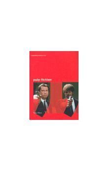 Dana Polan: Pulp Fiction cena od 108 Kč