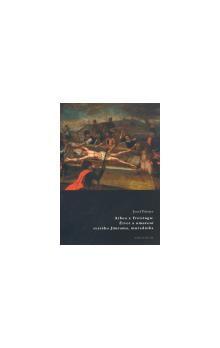 Josef Förster, Jiří Hošna: Arbeo z Freisingu: Život a umučení sv. Jimrama, mučedníka cena od 90 Kč