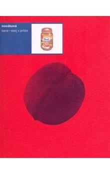 Hana Nováková: Eana cena od 68 Kč