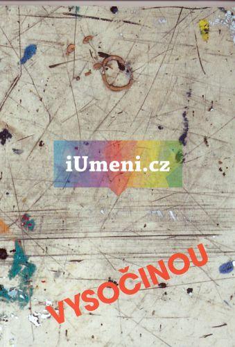 Galerie města Plzně Vysočinou cena od 11 Kč