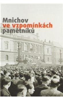 Masarykův ústav AV ČR Střed centre 1/2009 cena od 150 Kč