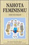 Reneco Nahota feminizmu cena od 84 Kč