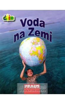 Čti+ - Voda na Zemi cena od 22 Kč