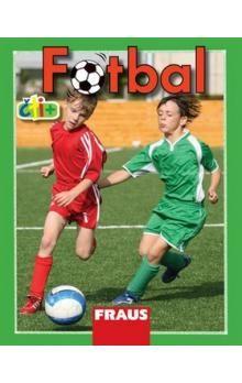 Čti+ - Fotbal cena od 18 Kč
