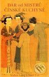Long Walter, Lin Meili: Dar od mistrů čínské kuchyně cena od 77 Kč