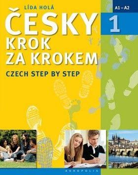 Eva Hošnová: Český jazyk 3 pro základní školy cena od 113 Kč