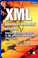 GRADA XML cena od 0 Kč