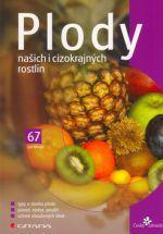 Jan Novák: Plody našich i cizokrajných rostlin cena od 57 Kč