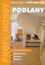 GRADA Podlahy cena od 101 Kč