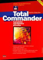 Martin Žemlička: Total Commander cena od 0 Kč