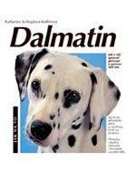 Koflerová-Schlegl Katharina: Dalmatin - jak na to cena od 73 Kč
