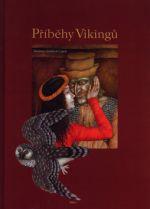 BRIO Příběhy Vikingů cena od 73 Kč