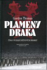 Brána Plameny draka cena od 80 Kč