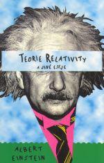 Albert Einstein: Teorie relativity a jiné eseje cena od 70 Kč