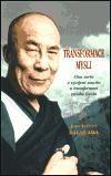 Dalajláma: Transformace mysli cena od 0 Kč