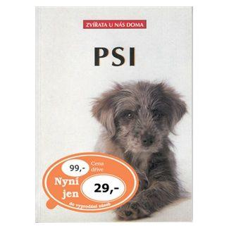 Psi cena od 24 Kč