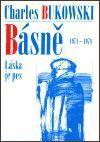 Charles Bukowski: Básně 1974-1978 - Charles Bukowski cena od 95 Kč