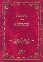 KNIŽNÍ EXPRES Přísloví o životě cena od 86 Kč