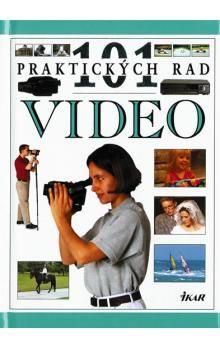 Roy Lewis: Video - 2. vydání - 101 praktických rad cena od 79 Kč