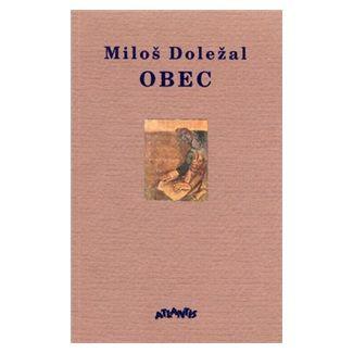 Miloš Doležal: Obec cena od 54 Kč