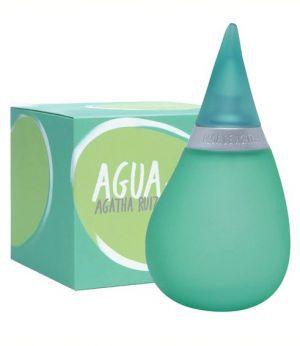 Agatha Ruiz De La Prada Agua 100ml