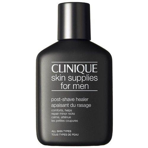 Clinique Skin Supplies For Men Post Shave Healer 75ml cena od 624 Kč