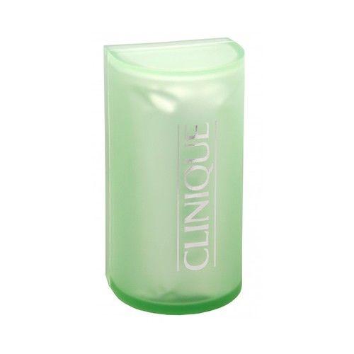 Clinique Facial Soap-Mild With Dish 100ml cena od 388 Kč