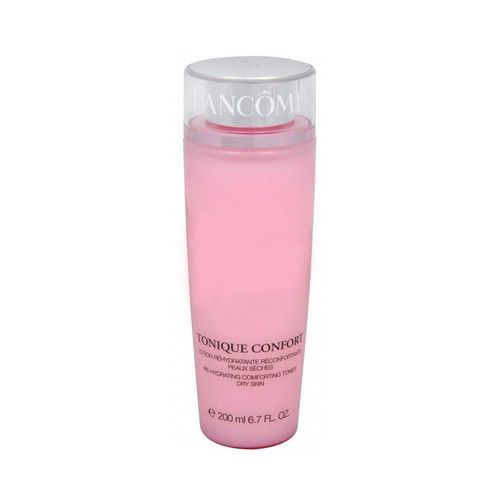 Lancome Tonique Confort Dry Skin 200ml