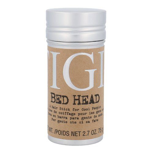 Tigi Bed Head Hair Stick For Cool People 75ml