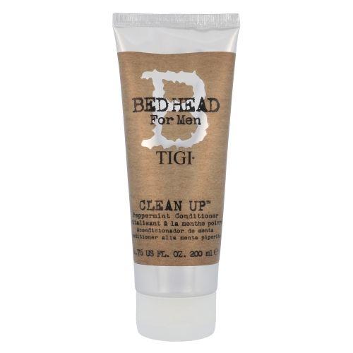 Tigi Bed Head Men Clean Up Peppermint Conditioner 750ml cena od 193 Kč