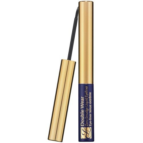 Estee Lauder Double Wear Liquid Eyeliner 01 3ml cena od 0 Kč