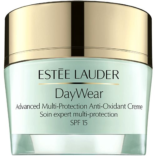 Estee Lauder DayWear Plus Multi Protection AntiOxid Cream SPF15 50ml cena od 0 Kč