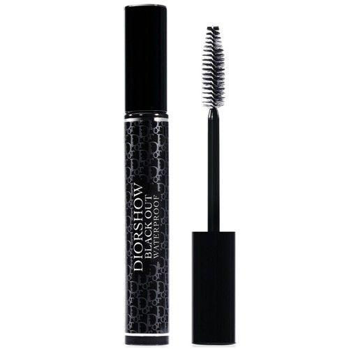 Christian Dior Diorshow Blackout Mascara Waterproof 10ml