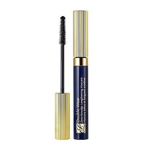 Estee Lauder Double Wear Zero Smudge Mascara 6ml
