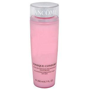 Lancome Tonique Confort ml