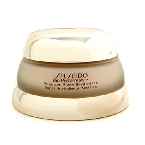 Shiseido BIO-PERFORMANCE Advanced Super Revitalizer Cream N 50ml