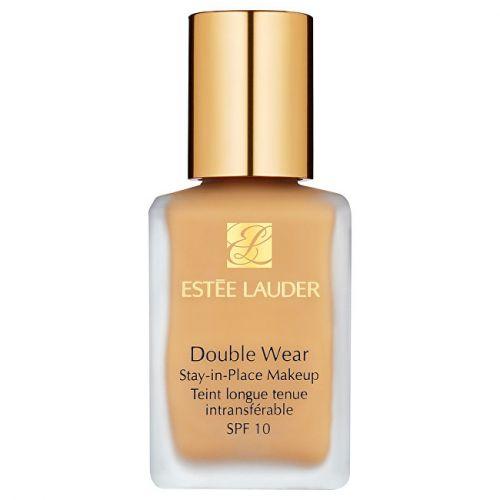 Estee Lauder Double Wear Stay In Place Makeup 01 30ml