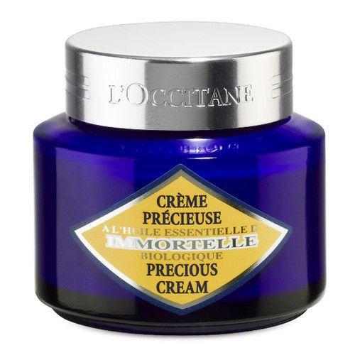L´Occitane Precisious Cream 50ml