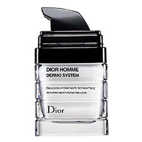 Christian Dior Homme Dermo System Emulsion Hydratante 50ml