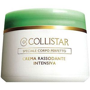 Collistar Intensive Firming Cream 400ml