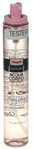 Aquolina Fragolina di Bosco 150ml