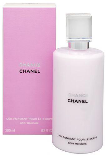 Chanel Chance 200ml