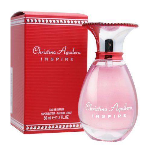Christina Aguilera Inspire 15ml