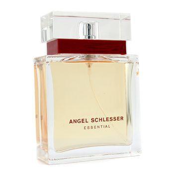 Angel Schlesser Essential 50ml