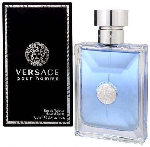 Versace Pour Homme 200ml