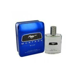 Aramis Mustang Blue 100ml