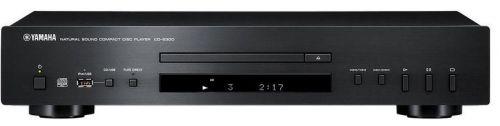 Yamaha CD-S 300 B
