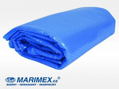 MARIMEX 3,66 m modrá
